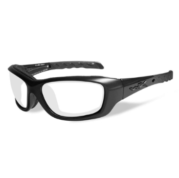 Wiley X WX GRAVITY Eyeglasses